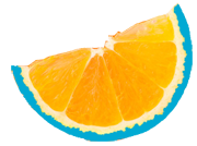 blaueorange.de Webdesign Content Marketing SEO