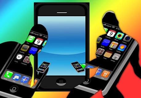 43% mehr mobile Nutzer