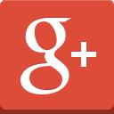 Google+ Profilnamen