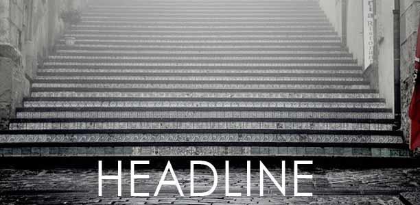 Mit einer viralen Headline anfangen