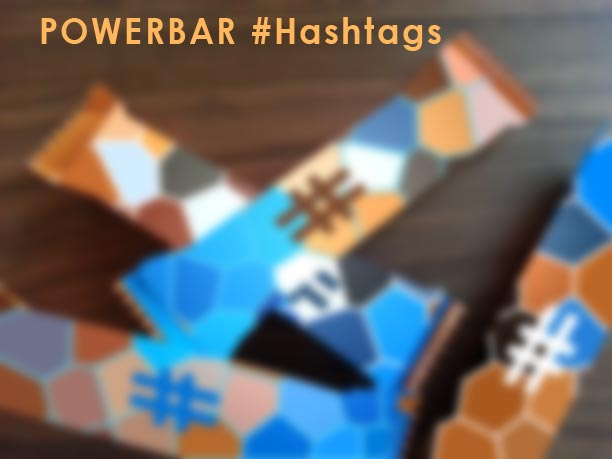Social Media Hashtags: Powerriegel des Content Marketing