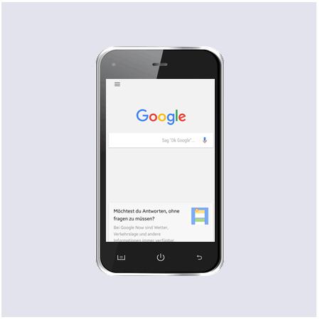 Content Marketing und Suchmaschinenoptimierung