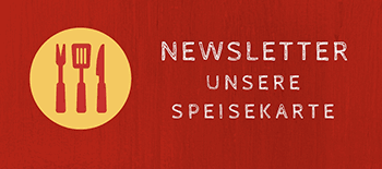Der Newsletter als Digital Marketing Channel