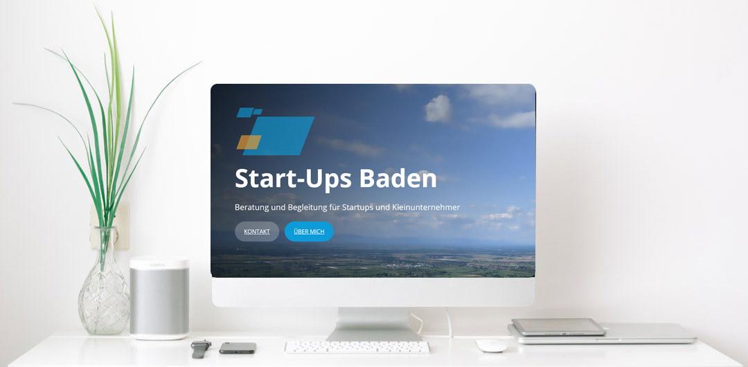 Kunde startups-baden.de