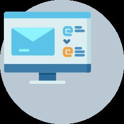 Content in Newsletter verbreiten
