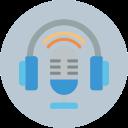 Podcasts und Webinare produzieren
