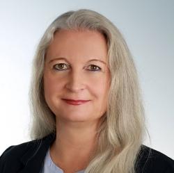 Fabienne Petry